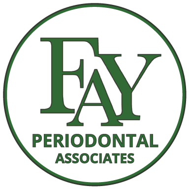 Fay Periodontal Associates in Kansas City, MO